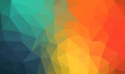 magazyncolorful-triangles-background_yB0qTG6